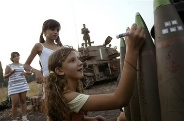 http://sabbah.biz/mt/archives/2006/07/17/photo-of-the-day-israeli-kids-sends-gifts-of-love-to-arab-kids
